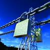 Toward a Secure Electrical Grid