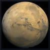 There's Water on Mars! Signs of Buried Lake Tantalize Scientists
