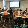 Arizona Teachers Trained to Integrate Computer Science in Their Classrooms
