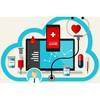 NIH Partners With Google Cloud to Speed ­p Medical Breakthroughs