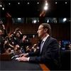 Facebook Identifies an Active Political Influence Campaign ­sing Fake Accounts