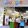 Google, Seeking a Return to China, Is Said to Be Building a Censored Search Engine