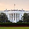 AI, Quantum, Space Commercialization Among White House R&D Priorities