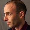 Yuval Noah Harari: 'The Idea of Free Information is Extremely Dangerous'