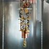 Quantum Computing Will Create Jobs. But Which Ones?