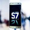 Samsung Galaxy S7 Smartphones Vulnerable to Hacking