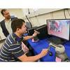 RPI Scientists Develop VR Surgery to Feel Real