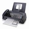 Millions of Businesses Vulnerable to Fax-Based Cyberattack