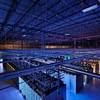 Google Just Gave Control Over Data Center Cooling to an AI