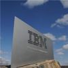 What Went Wrong With IBM's Watson