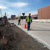 Colorado Prepares to Install 'Smart Road' Product by Integrated Roadways