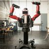 The Serious Security Problem Looming Over Robotics