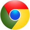 Google Chrome's Biggest Challenge at Age 10 Might Just Be Its Own Success