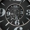 Scientists Create a Clock So Accurate It Won't Lose Time for 40 Million Years