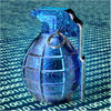 What is Cyberwar?