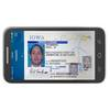 Driver's Licenses Going Digital
