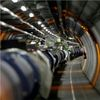 Ten Years of Large Hadron Collider Discoveries Are Just the Start of Decoding the ­niverse