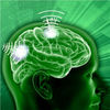 DARPA Wants Brain Interfaces for Able-Bodied Warfighters