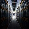 How to Stop Data Centers from Gobbling ­p the World's Electricity