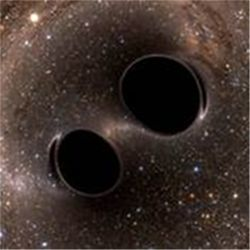 Gravity Isn't Leaking Into Other Space Dimensions