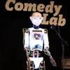 AI Tries Bad Improv Comedy to Trick People Into Thinking It Is Human