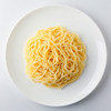 The Obscene Coupling Known as Spaghetti Code