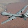 Top Drone: Reaper Scores Drone Kill in Air-to-Air Missile Test
