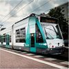 Germany's Self-Driving Streetcar Puts Autonomous Tech on Track