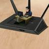 New Security Flaw Discovered in Wi-Fi Routers