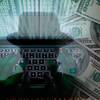 Financial Services Firms Battle Cyberthreats