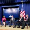 White House Issues Quantum Computing Strategy and Hosts Public-Private Summit