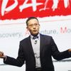 Why Alibaba Is Betting Big on AI Chips and Quantum Computing