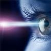'Optical Tweezers' and Tools ­sed for Laser Eye Surgery Snag Physics Nobel