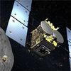 Behind the Scenes of Japan's Daring Asteroid Mission