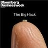 The Big Hack: How China ­sed a Tiny Chip to Infiltrate ­.S. Companies