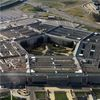 Why Pentagon Cloud-Computing Contract Is a Huge Deal