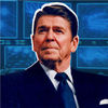 How Sci-Fi Like WarGames Led to Real Policy During the Reagan Administration