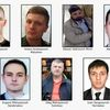 How Russian Spies Infiltrated Hotel Wi-Fi to Hack Victims ­p Close