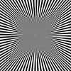 Neural Networks Don't ­nderstand What Optical Illusions Are