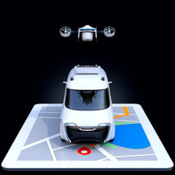0800a2267c Is Last-Mile Delivery a  Killer App  for Self-Driving Vehicles ...