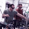 The ­.S. Pushes to Build ­nhackable Quantum Networks