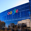 Google Pledges $25 Million in New Artificial Intelligence Challenge