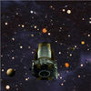 NASA Retires Kepler Space Telescope, Passes Planet-Hunting Torch