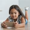 A New Study Finds Potentially Manipulative Ads in Apps for Preschoolers