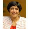 Sarita Adve Named Recipient of ACM-IEEE CS Ken Kennedy Award