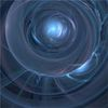 Wormholes Could be Portals to Other ­niverses