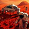 Colonizing Mars Means Contaminating Mars, and Never Knowing for Sure If It Had Its Own Native Life