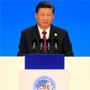 China's Xi Calls for Global Cooperation to Create 'Fairer' Internet