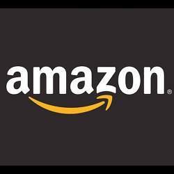 Amazon Picks New York City d0c391681