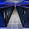 Upgraded U.S. Supercomputers Claim Top 2 Spots on Top500 List